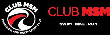 Club MSM
